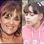 Morón. Karina Iuzzolino apeló el sobreseimiento de los Policías que investigaron el Crimen de Candela Rodríguez.