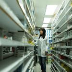 Laboratorios multinacionales incumplen acuerdo con el Gobierno: medicamentos subieron hasta un 6%