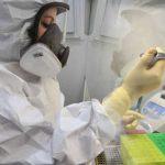 Rusia. Se aprueba el lanzamiento en Latinoamérica de un Nuevo Medicamento contra el Coronavirus.
