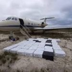 Bolivia. Más de 980 Narco-vuelos salieron del Beni en Plena Pandemia.