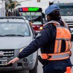 Morón. El Municipio intensifica su Política de Seguridad en todo el Distrito.
