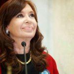 """CFK. Cristina demandó a Google por llamarla """"Ladrona de la Nación"""" Y Solicitó una Pericia Informática."""