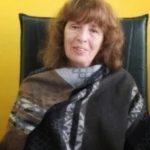 Morón. El Municipio lamenta la muerte de Nora Etchenique.