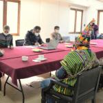 Bolivia: Organizaciones sociales siguen movilizadas y órgano electoral reitera elecciones en octubre