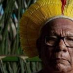 La pandemia e incendios se llevan saberes ancestrales. Más de 200 abuelos sabios de la Amazonia han fallecido