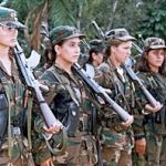 Colombia. Asesinan a Menor de Edad, Familiar de Ex Combatientes en reincorporación de las FARC.