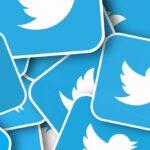 Venezuela. Twitter suspendió la cuenta oficial de la Asamblea Nacional chavista pero no la de los opositores.