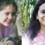 Abogados Argentinos contra el Terrorismo de Estado en Paraguay: Exigen esclarecimiento de crímenes de Lesa Humanidad por el asesinato de Niñas Argentinas.