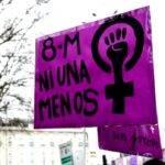 #8M. ¿Por qué se celebra el Día Internacional de la Mujer?