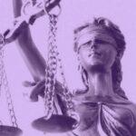 Justicia. El 95% de las trabajadores judiciales bonaerenses sufre violencia de género en el ámbito laboral.