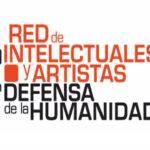 Derechos Humanos. La Red en Defensa de la Humanidad y Académicos de todo el Mundo se pronunciaron a Favor de Cuba.