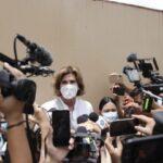 Nicaragua. Se recrudece el acoso a ese País en Año Electoral.