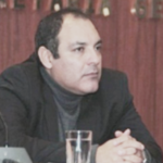 Elecciones en Perú. Pedro Castillo, contra Viento y Marea. Entrevista al Sociólogo Ricardo Jiménez.